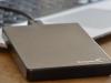 Cara Copy Paste Data Harddisk dan Flashdisk di Mac OS X