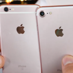 Beredar Video iPhone 7 Plus Replika Super Copy