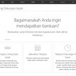 2 Cara Mengatasi Masalah Apple ID Has Been Disabled