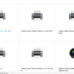 Cara Download dan Install Driver Mac dan MacBook