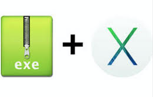 Cara Gratis Install Program Windows di Mac dan MacBook