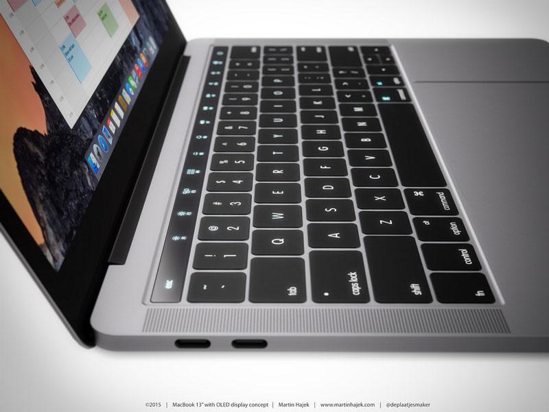 Apple Melakukan Survei kepada Pengguna MacBook Pro Tentang Headphone Jack