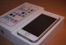Inilah 3 Perbedaan iPhone BNIB, BNOB, dan Mint MIB