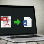 pdf-to-word-macbook