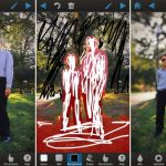 8 Aplikasi Foto Terbaik Untuk iPhone