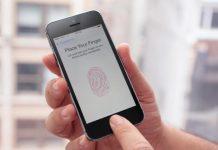 Cara Menggunakan Touch ID Baru di iOS 10