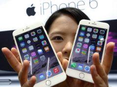 5 Fakta Cara Klaim Garansi Internasional iPhone