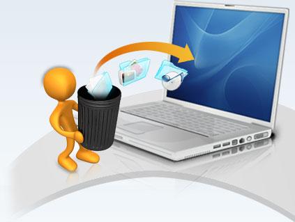 Cara Mengembalikan File dan Data Mac yang Sudah Terhapus Permanen Mac dan WIndows