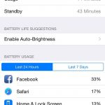 battery-usage-on-iphone_thumb800