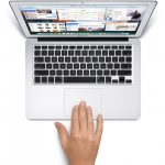 MacBook Bisa Menjalankan Semua Sistem Operasi Dengan Baik