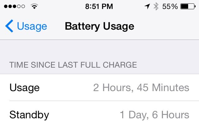 3 Cara Mudah Cek Baterai iPhone yang Bocor atau Rusak