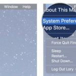 iCloud-Drive-app-access-preferences-Mac-screenshot