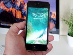 Update iOS 10 Menyebabkan iPhone dan iPad Bermasalah?