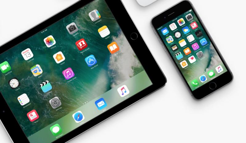Cara Update iOS 10 Final Jika Kamu Pengguna iOS 10 Beta