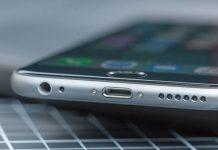 Cara Mengembalikan Headphone Jack di iPhone 7 dan 7 Plus