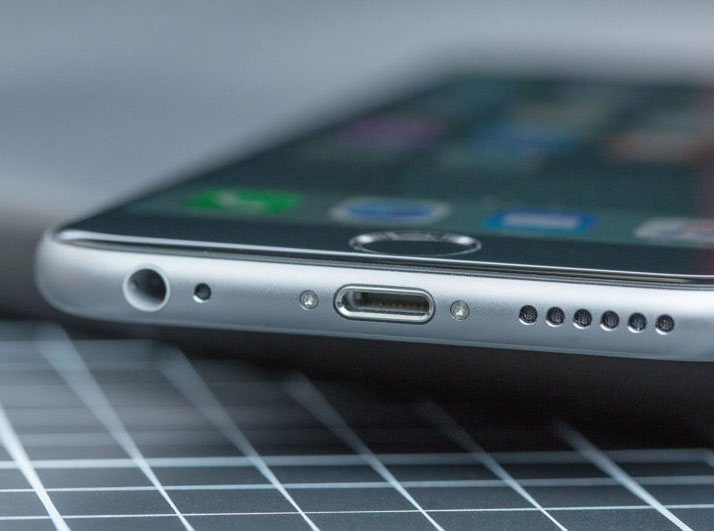 Cara Mengembalikan Headphone Jack di iPhone 7 dan 7 Plus