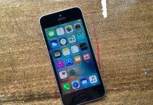 10 Cara Mengatasi Bug Masalah iOS 10 Boros Baterai