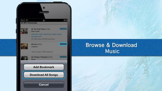 7 Aplikasi Video Downloader Terbaik Untuk Iphone Macpoin