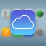 iCloud Sekarang Menyediakan Kapasitas 2TB