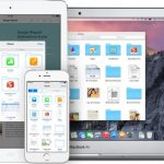 8 Aplikasi iOS File Manager Terbaik untuk iPhone