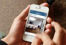 Sekarang Instagram for iOS Bisa Melakukan Zoom