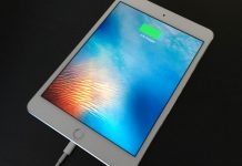 10 Cara Mengatasi Baterai Not Charging di iPhone dan iPad