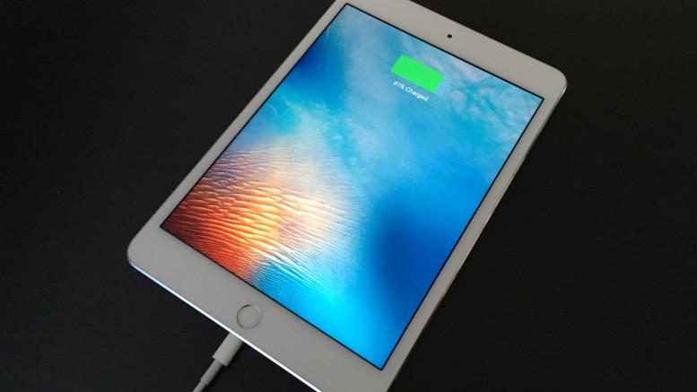 10 Cara Mengatasi Not Charging di iPhone dan iPad