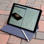 iPad Pro 12.9 Inch vs iPad Pro 9.7 Inch. Pilih Mana?