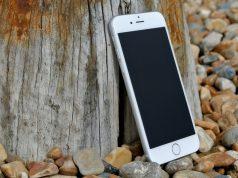 5 Cara Menambah Memori Kapasitas Penyimpanan iPhone