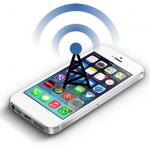 7 Cara Mudah Mengatasi Masalah Wi-Fi di iOS 10