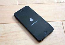 Apple Rilis iOS 10.0.2 dengan Banyak Perbaikan Bug