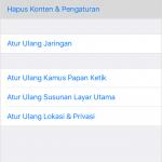 iphone6-ios8-settings-general-reset-erase_all-selected