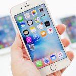 Ini Alasan Mengapa Kamu Harus Membeli Perangkat iOS