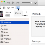7 Cara Cek Perbedaan iPhone Palsu dan iPhone Asli