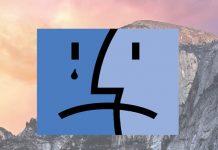 6 Antivirus Gratis Terbaik Untuk Mac dan MacBook