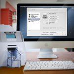 Cara Download dan Update Driver Mac dan MacBook