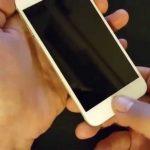 Memperbaiki iPhone yang Mati Total atau Gagal Booting