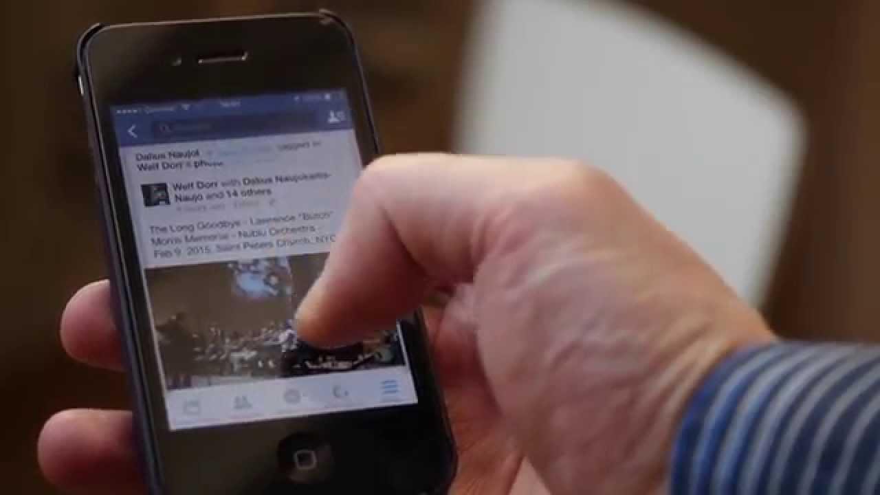 Cara Setting VPN Gratis di iPhone dan iPad dengan OpenVPN
