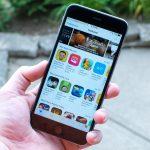 7 Cara Mengatasi Masalah Gagal Download Aplikasi di App Store iOS 10