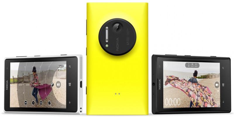Hasil dan Kualitas Kamera iPhone 7 Plus Setara DSLR
