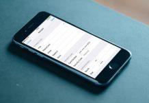 Cara Beli Aplikasi iPhone di App Store dengan Pulsa