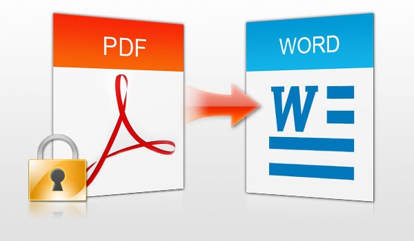 Aplikasi Mac Terbaik untuk Konversi PDF ke Word DOC secara Gratis