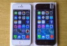 4 Perbedaan iPhone Refurbished dan iPhone Rekondisi