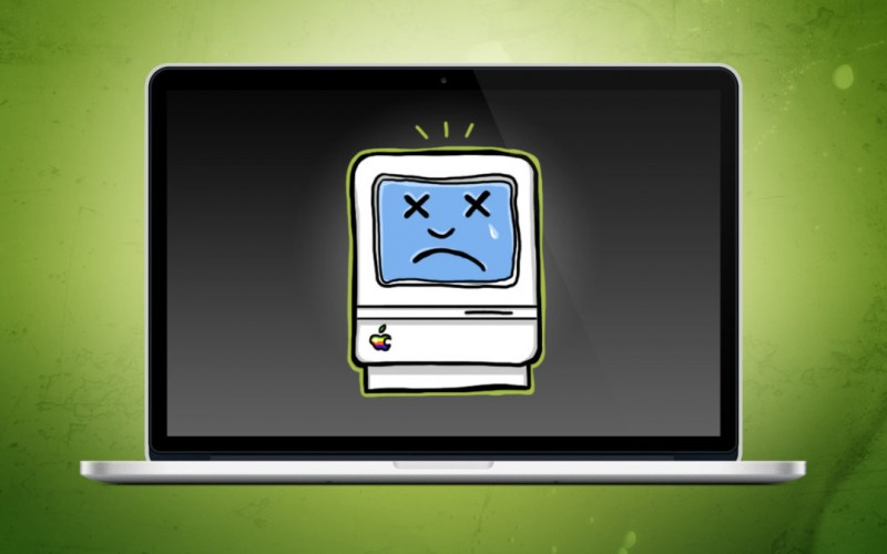 3 Aplikasi Wajib untuk Merawat dan Membersihkan Mac