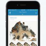 6 Aplikasi Keren iPhone Yang Tidak Ada di Android