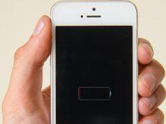 Cara Kalibrasi Baterai iPhone yang Baik dan Benar
