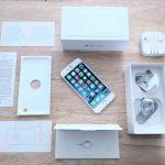 5 Fakta iPhone Refurbished yang Harus Kamu Tahu