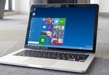 Cara Install Driver Windows untuk Mac dan MacBook