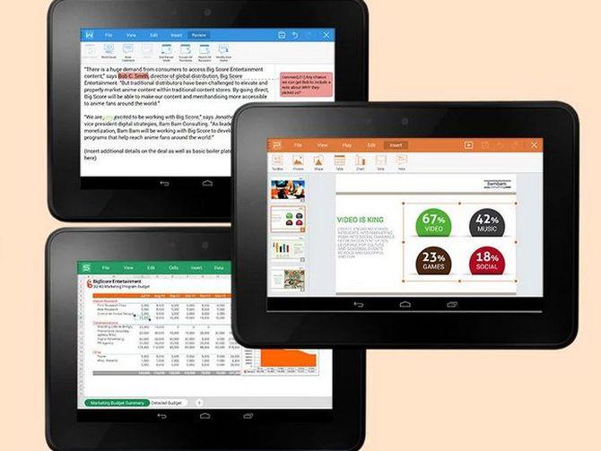 wps-office-tablets