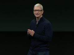 Apple Event 27 Oktober 2016